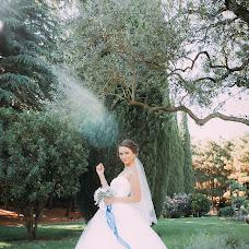 Wedding photographer Aleksey Titov (titovph). Photo of 19.09.2017