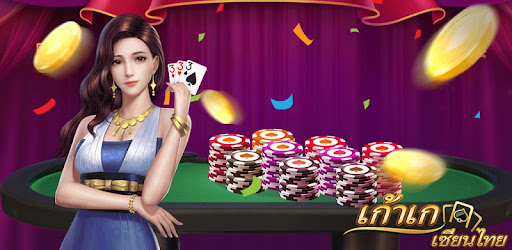 best online mobile casino canada