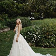 Wedding photographer Dimitri Kuliuk (imagestudio). Photo of 28.05.2019