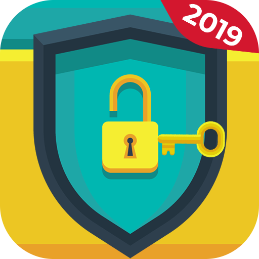 Free Internet VPN Unlimited - Unblock Proxy Master Android APK Download Free By GOMBEL Inc.