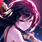 Download Game Game King's Raid v3.79.11 MENU GOD MODE | UNLIMITED SKILL | UNLIMITED MP | ANTI DETECT MOD | STATS MULTIPLE | READ NOTE #1 APK Mod Free