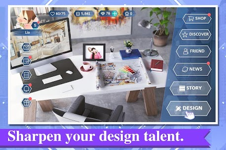Design My Room 4