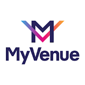 MyVenue for Clubs