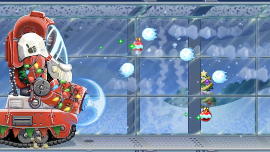 Jetpack Joyride App Download For Android and iPhone 9