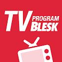 TV program Blesk.cz icon
