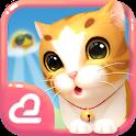 Hi! Kitties♪ icon