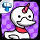 Duck Evolution - Merge & Create Mutant Birds (game)