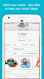 2020 Or Bust 4.8.1 Mod APK (Unlimited) 3