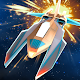3D Space Shooter : The Air Force Download on Windows