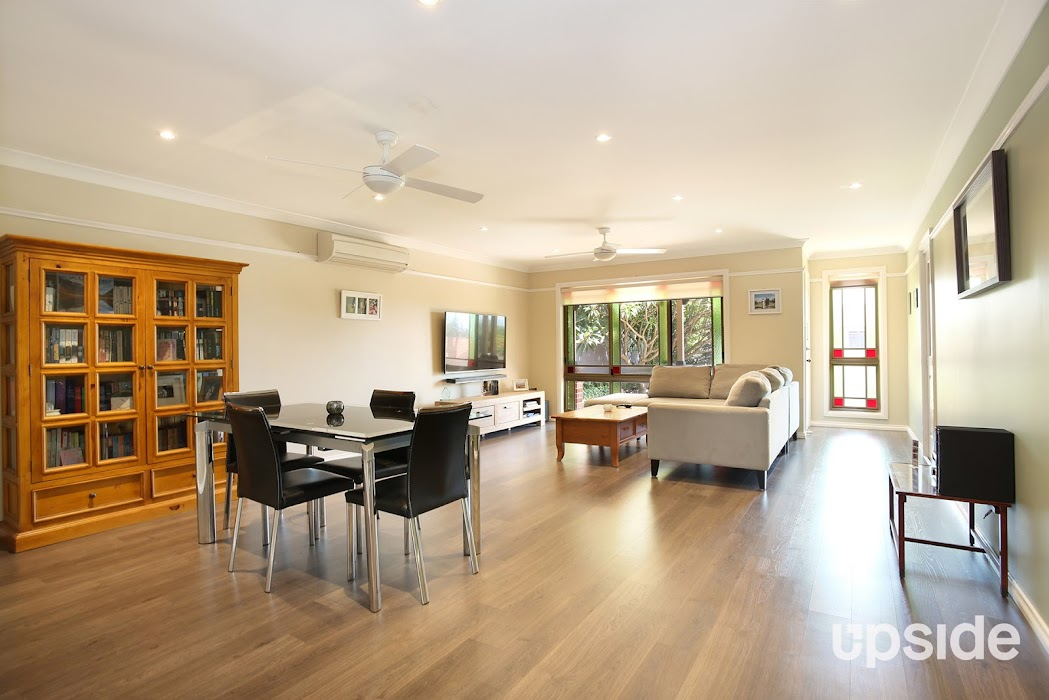 Main photo of property at 106B Delaney Drive, Baulkham Hills 2153