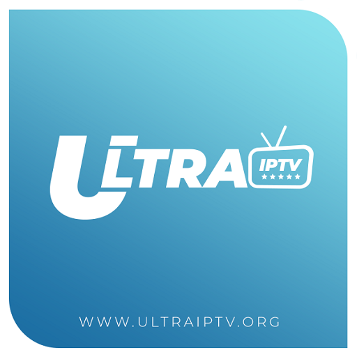 Ultra IPTV - Apps en Google Play