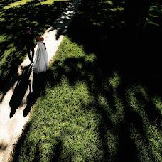 Wedding photographer Martynas Ozolas (ozolas). Photo of 14.06.2017