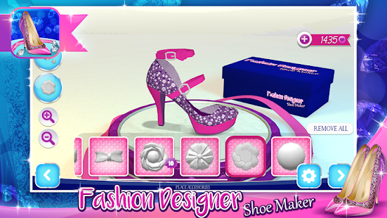 Free Fashion Design Software Sarofudin Blog