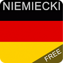 Niemiecki - Ucz się języka icon