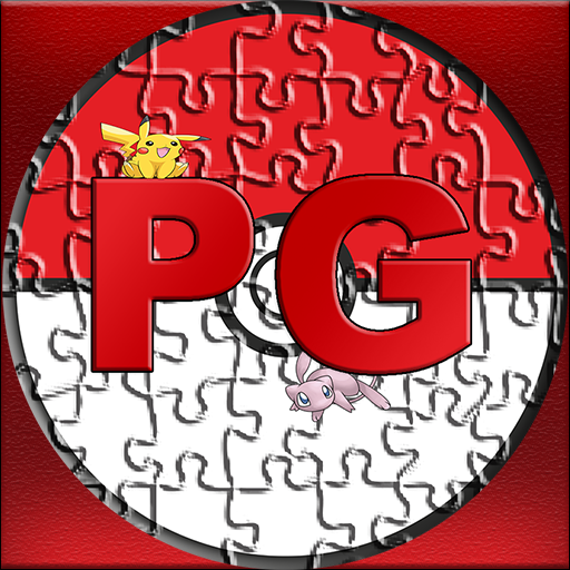 PXG Guide - Pokémon for PC