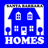 Santa Barbara Area Homes