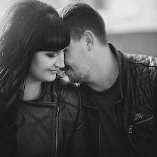 Wedding photographer Stanislav Koshevoy (SOKstudio). Photo of 24.01.2017