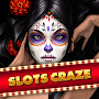 Slots Craze: Free Slot Machines & Casino Games