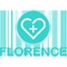 Florence Technologies