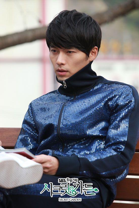 hyunbin1