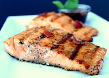 Ancho Chili Glaze Recipe