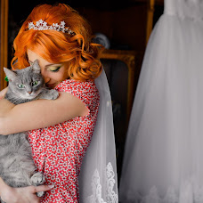 Wedding photographer Svetlana Turko (turkophoto). Photo of 06.12.2014
