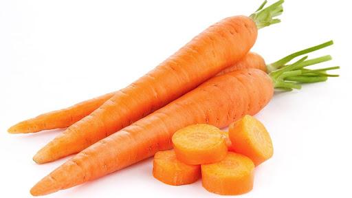 Ba bau co duoc uong vitamin A lieu cao