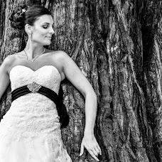 Wedding photographer didier laurent (laurentdidier). Photo of 13.11.2016