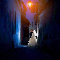 Wedding photographer Gapsea Mihai-Daniel (mihaidaniel). Photo of 08.06.2017