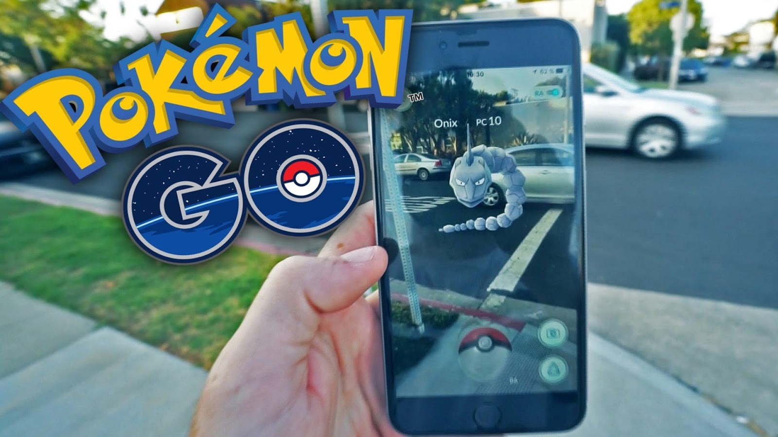 C:\Users\Patryk\Desktop\Pokemon-GO-APK-DOWNLOAD-for-Android-Latest-Version-and-PC.jpg