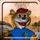 Flappy Bear 3D