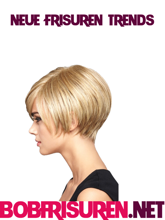 Bob Frisuren Android Apps On Google Play