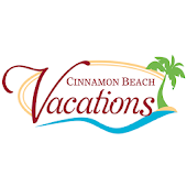 Cinnamon Beach Vacations