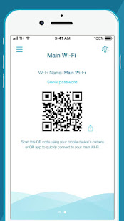 D-Link Wi-Fi - Apps on Google Play