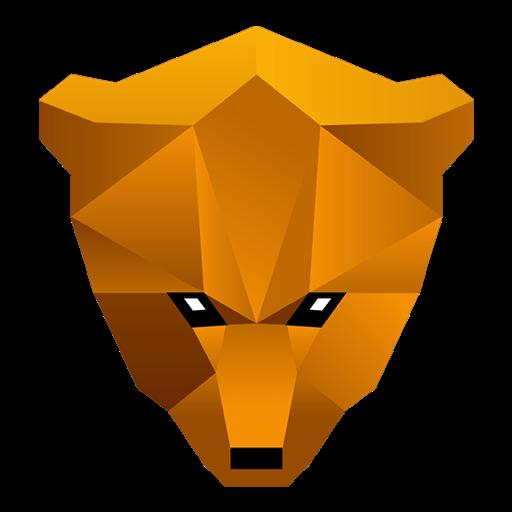 Bear Lock Applock avatar image