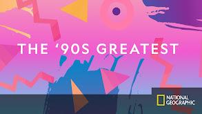 The '90s Greatest thumbnail