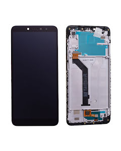Redmi S2 Display Original Black