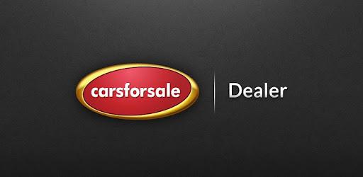 Carsforsale Com Dealer Apps On Google Play