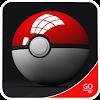 Tips Pokemon GO New Hack APK