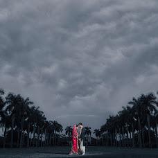 Wedding photographer ALex Logaiski (myweddingway). Photo of 23.09.2015