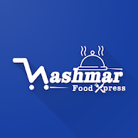 Hashmar Food Express - Malawi Food Delivery App