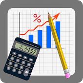 Es Financial Calculator
