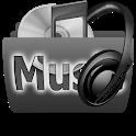 ... Muzica Populara ... icon
