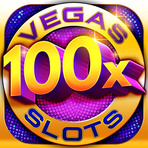 Slots Gratis Vegas Magic Casino Jogo de Maquininha
