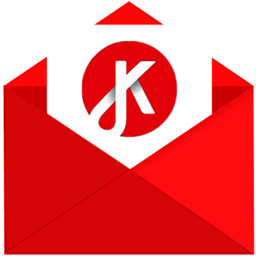 Personal Wedding Invitation file APK Free for PC, smart TV Download
