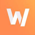 Wordcross icon