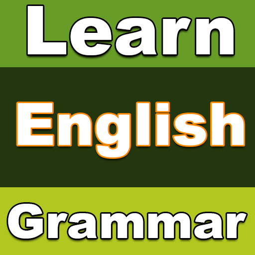 how to learn grammar quickly