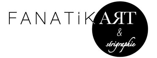 wisteria_logo