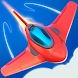 銀河の翼 - WinWing - Androidアプリ