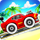 Sports Cars Racing: Chasing Cars on Miami Beach (game)